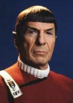 mr-spock_73706_top