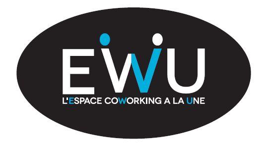 www bureaux ewu fr