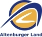 Logo Altenburger Land