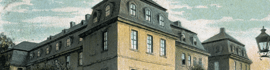 Rittergut Meuselwitz