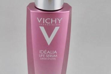 Vichy – Idéalia Life Serum