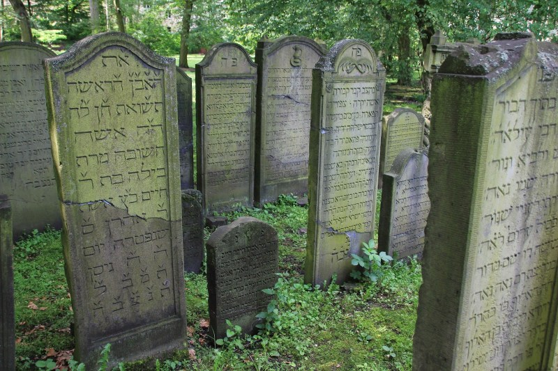 Jüdischer-Friedhof13