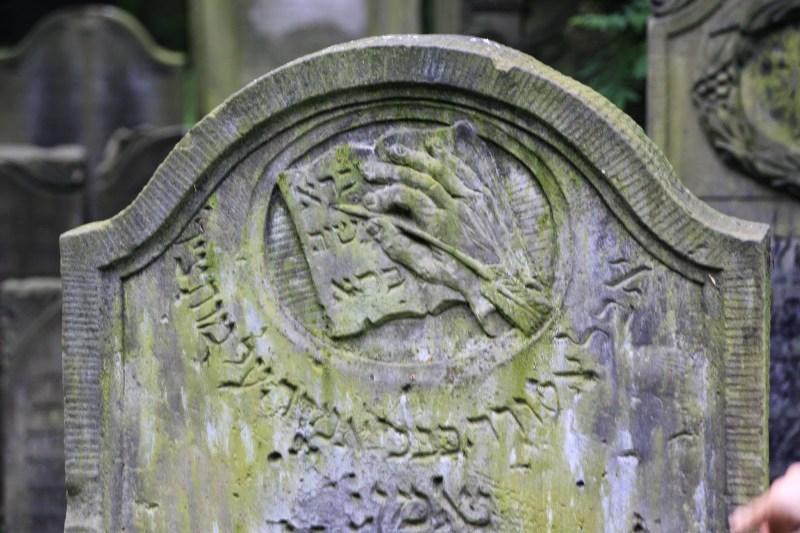 Jüdischer-Friedhof19