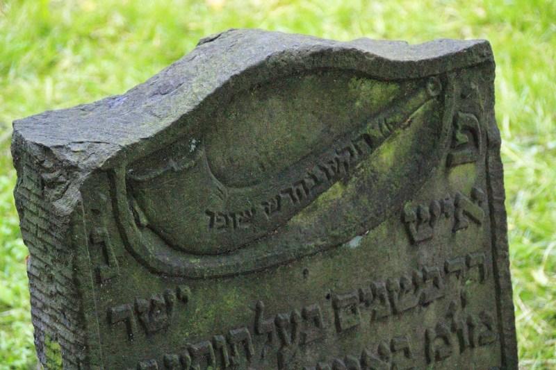 Jüdischer-Friedhof25
