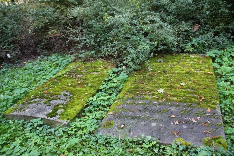Riga_Friedhof12