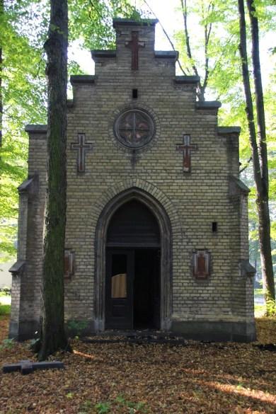Riga_Friedhof39
