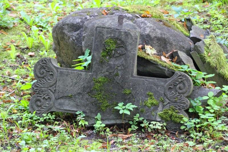 Riga_Friedhof5