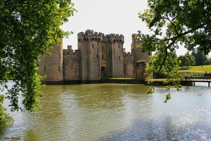 Bodiam_Castle4