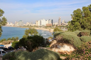 Ilana Goor Museum in Tel Aviv-Jaffa