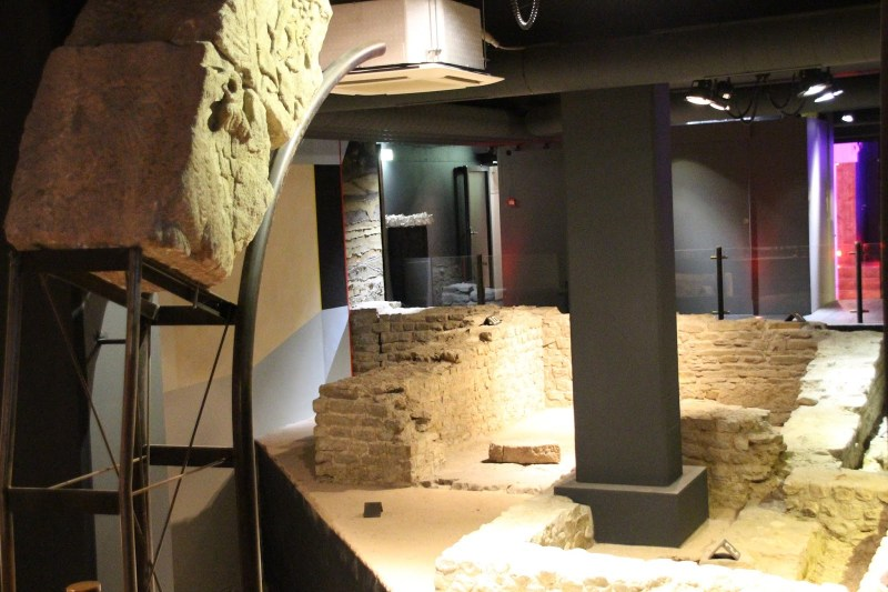 roemische-ruinen-derlon-hotel_3