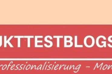 Bloggen – zwischen Spaß, Beeinflussung und Geldverdienen