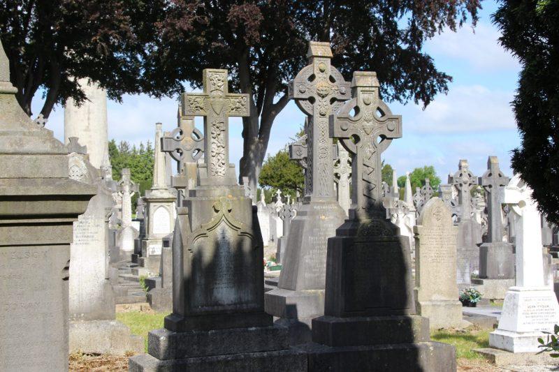 Glasnevin-Cemetery-4