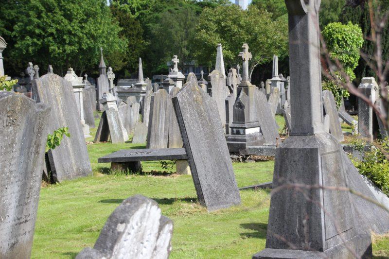 Glasnevin-Cemetery-6