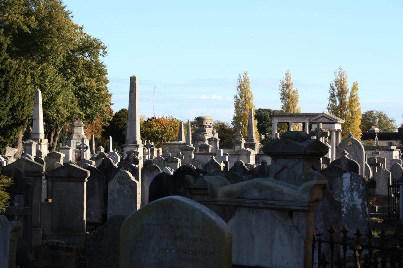 Mount-Jerome-Cemetery-dublin-12