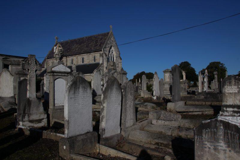 Mount-Jerome-Cemetery-dublin-4