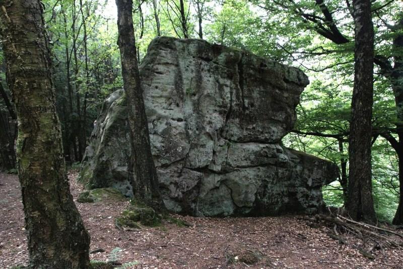 Wanderweg-zu-mystischen-stätten-willebadessen-3