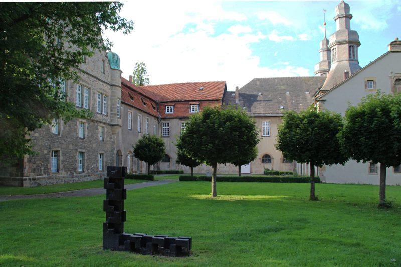 Kloster-Willebadessen-2