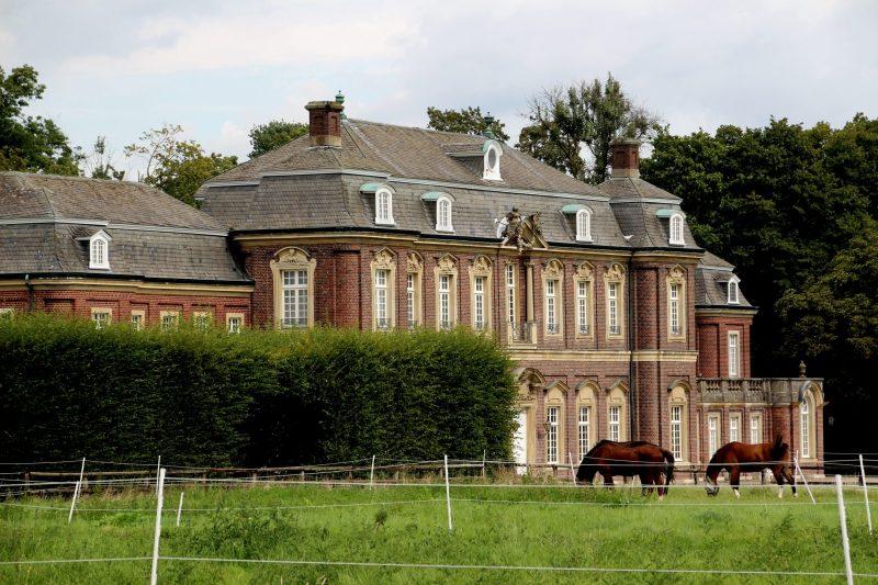 schloss-nordkirchen-muensterland-2