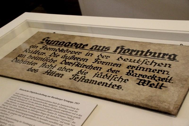 braunschweig-st-aegidien-synagoge-inschrift