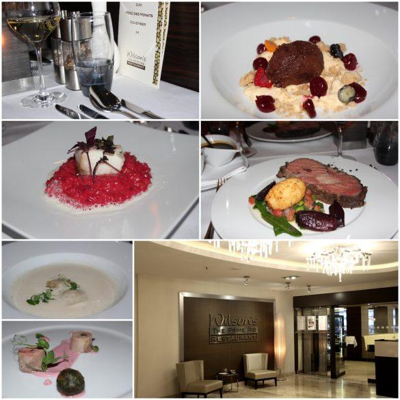 wilsons-prime-rib-berlin-crowne-plaza-prime-rib-restaurant-menue-des-monats