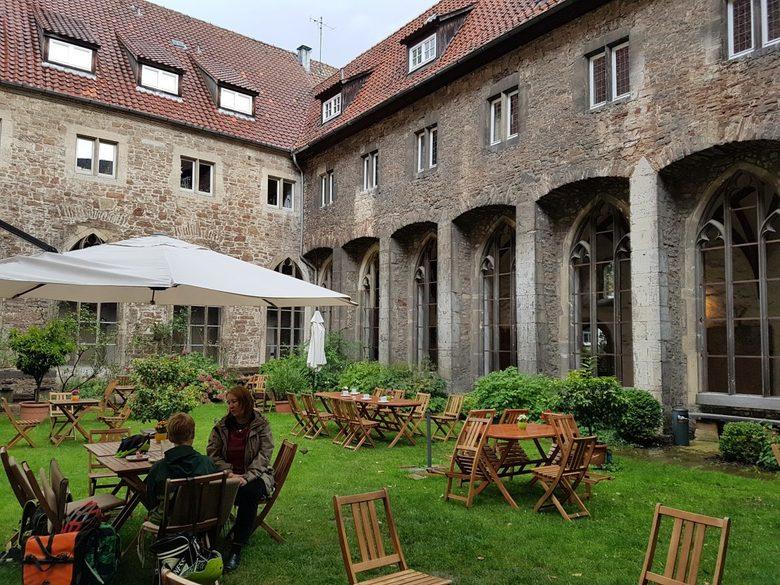 St. Ulrici Brüder-Kirche in Braunschweig, Braunschweig auf den Spuren der Reformation