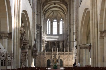 Ein Tag in Magdeburg – Top Sehenswürdigkeiten der Stadt