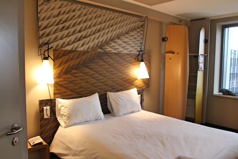 günstiges Hotel in Wien, Hotel in der Nähe von Hauptbahnhof Wien