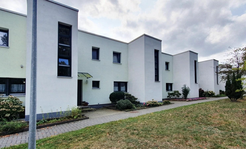 Bauhaus in Celle, Bauhaus in Niedersachsen