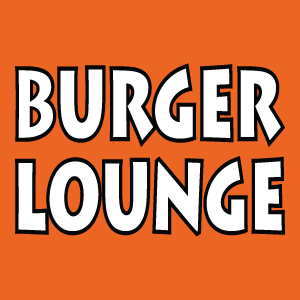 Burger Lounge - South Lake Tahoe