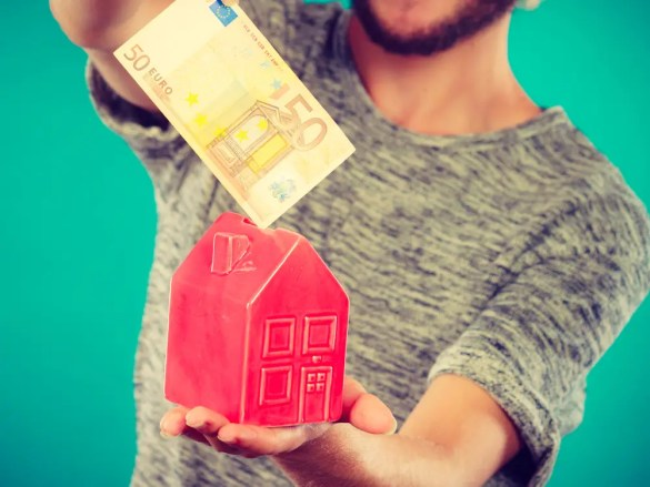 geld besparen op je vaste lasten BurgertrutjesNL