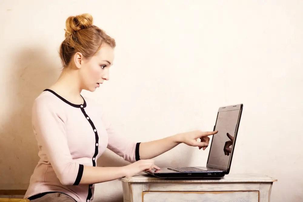bloggen als hobby