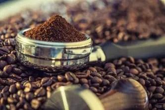 Koffiedik hergebruiken handige tips en tricks. lifehacks