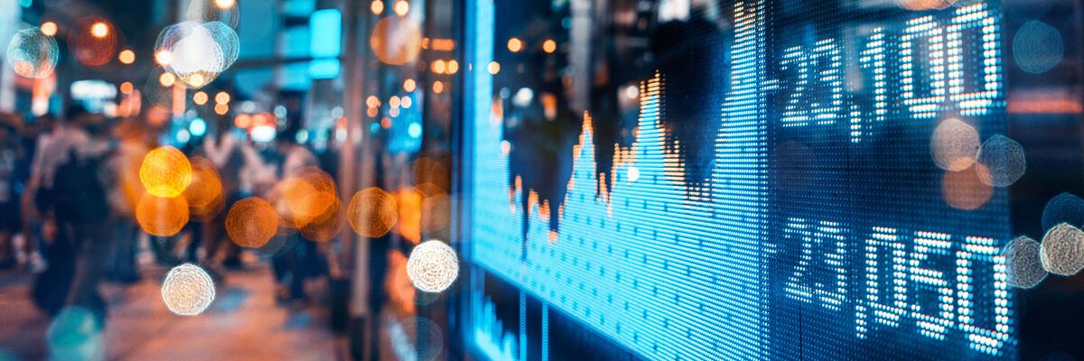 Eu Securities Financing Transactions Regulation