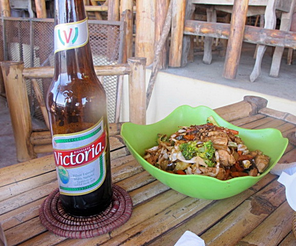 Victoria-Beer.jpg