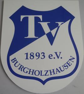 125 Jahre TV Burgholzhausen: Verleihung Sportabzeichen @ Festplatz Grundschule