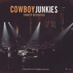 Cowboy Junkies feat Ryan Adams - 200 More Miles