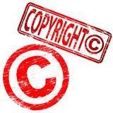 abogado registro de propiedad intelectual