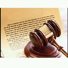 abogado preferentes valencia