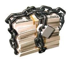 abogado valencia concurso de acreedores