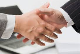 lease contract attorney services
