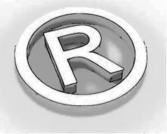 abogado propiedad intelectual