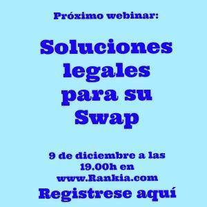abogado swap