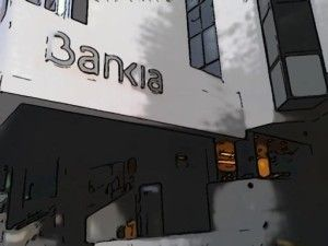 Preferred, subordinate, bankia,