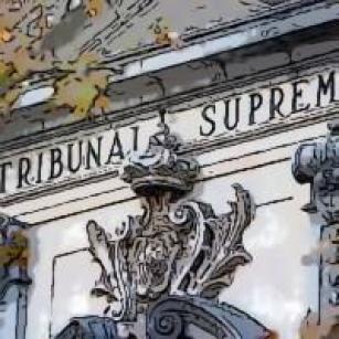 Sentencia swap tribunal supremo