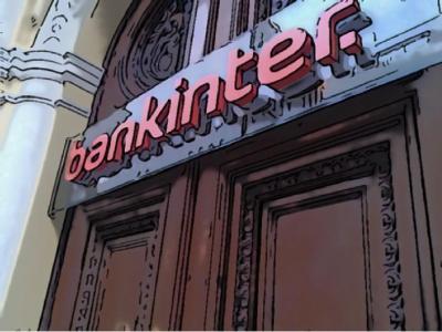 clip bankinter