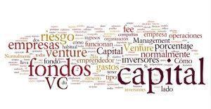 Venture-Capital-