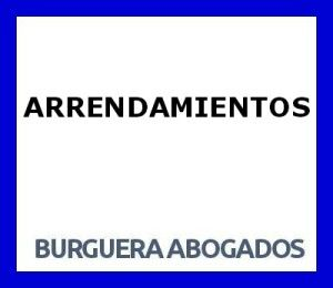 Subarrendamiento