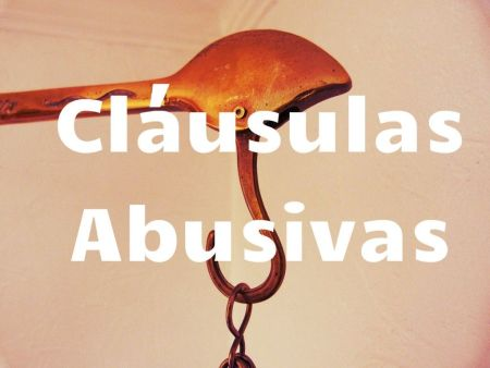 clausulae abusivas