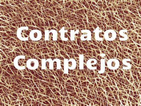 https://www.burgueraabogados.com/wp-content/uploads/2016/01/contratos-complejos.jpg