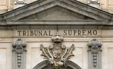 Cour suprême